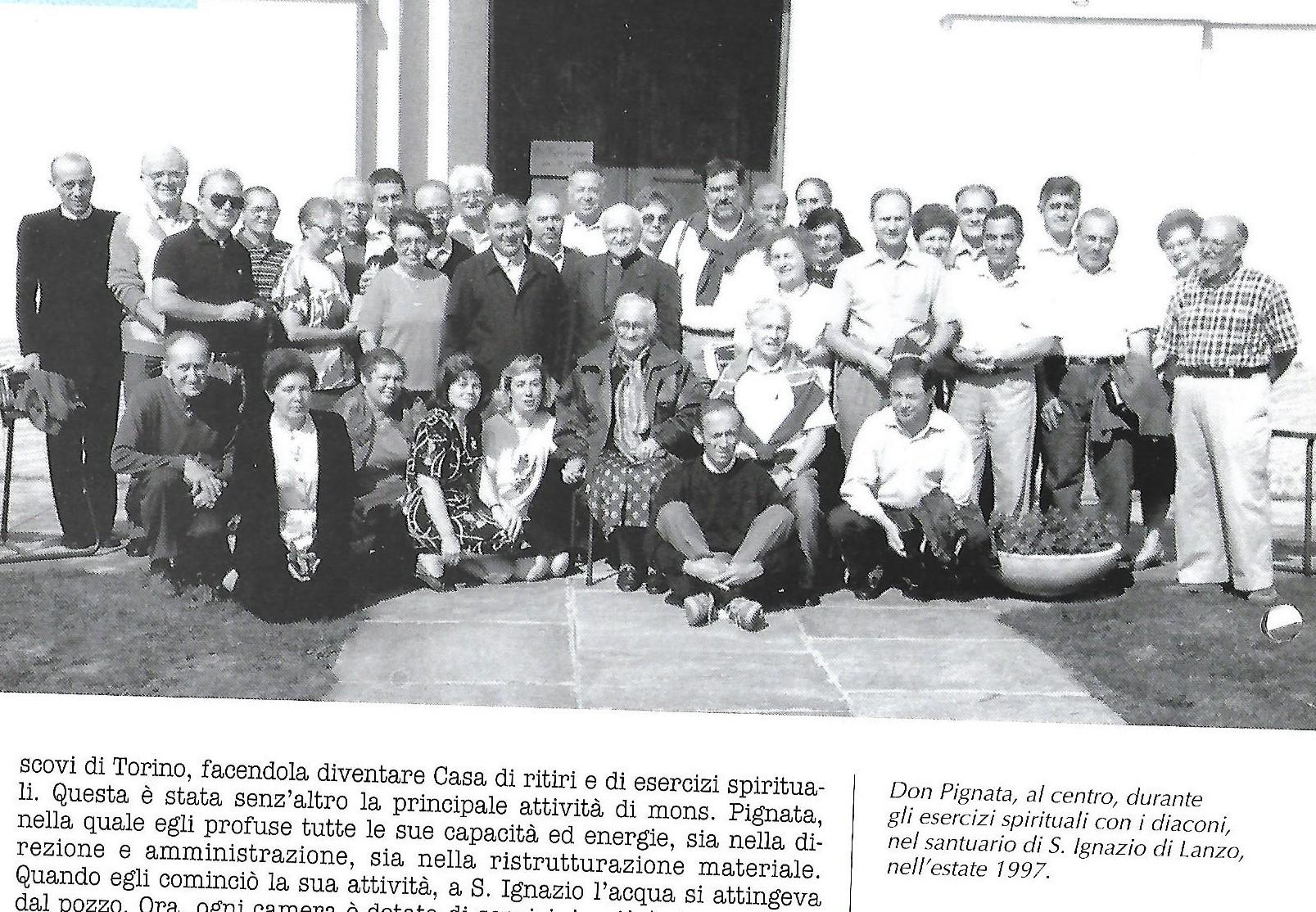 Cardinale Balestrero1
